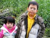 金勇番茄農場:IMG_3359.JPG