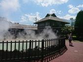 新竹公園:106824日本day2二姨拍_170901_0020.jpg