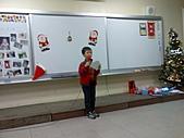 煦煦-學校聖誕節活動:影像042.jpg