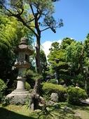 新竹公園:106824日本day2二姨拍_170901_0033.jpg