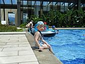 宜蘭晶英酒店:100823宜蘭晶英酒店泳池04.JPG