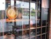 鶯歌陶瓷博物館:IMG_3010.JPG