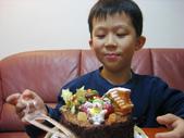 煦煦九歲生日快樂!:IMG_3582.JPG