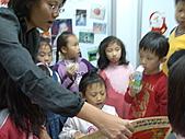 煦煦-學校聖誕節活動:影像044.jpg