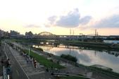 新竹公園:IMG_7038.JPG
