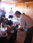 Turkey-食物:當地名菜,牛肉
