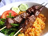 Turkey-食物:IMG_0676.JPG
