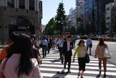 20130526 東京自由行:DSC_51592.jpg