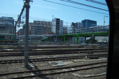 20130526 東京自由行:DSC_51662.jpg