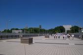 20130526 東京自由行:DSC_51722.jpg