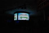 vmworld 2012:DSC_4096.JPG