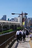 20130526 東京自由行:DSC_51742.jpg
