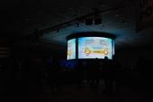 vmworld 2012:DSC_4098.JPG