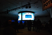vmworld 2012:DSC_4099.JPG