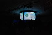 vmworld 2012:DSC_4102.JPG