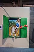 20110521展覽3D不思議:DSC_1259.JPG