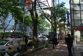 20130526 東京自由行:DSC_51132.jpg