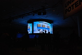 vmworld 2012:DSC_4103.JPG