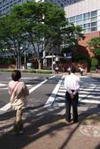 20130526 東京自由行:DSC_51162.jpg