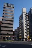 20130526 東京自由行:DSC_51212.jpg