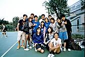 201104_film:Negative0-28-25A(1).jpg