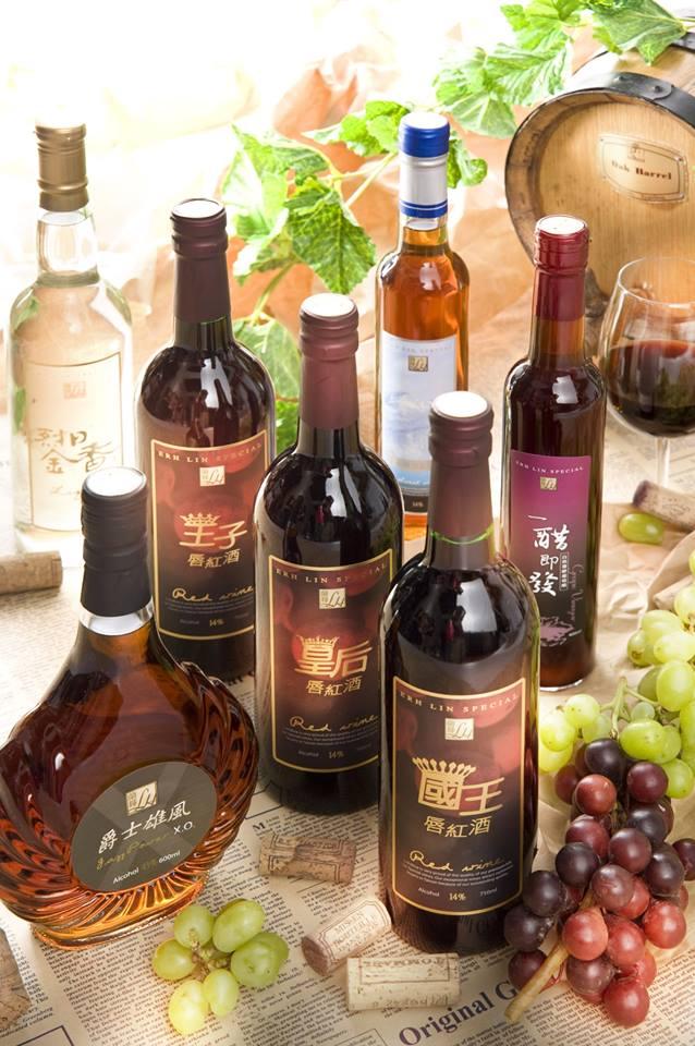蘭輝葡萄酒莊日誌用相簿:wine-22.jpg