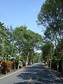 屏東縣一日遊(20080120):DSC00389-2.jpg