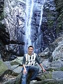 屏東縣一日遊(20080120):DSC00376.jpg