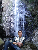 屏東縣一日遊(20080120):DSC00377.jpg