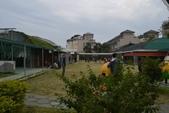 201702赤腳ㄚ生態農莊:DSC_1036.JPG