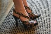 我的高跟鞋2013:20130911-2