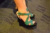 我的高跟鞋2013:20130726-1