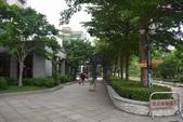 201806新竹煙波大飯店:DSC_4335.JPG