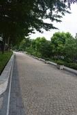 201806新竹煙波大飯店:DSC_4336.JPG