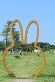 201809米飛兔公園:DSC_7662.JPG