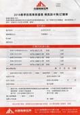 201805尚順君樂酒店:CCI20180413_0008.jpg