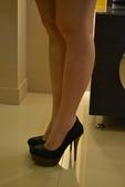 我的高跟鞋2013:20131228-2.JPG