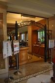 201806新竹煙波大飯店:DSC_4326.JPG