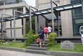 201806新竹煙波大飯店:DSC_4339.JPG
