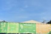 20171009赤腳ㄚ生態農莊:DSC_5133.JPG