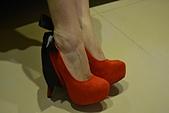 我的高跟鞋2013:20131203-1阿拉少女~法式優雅風蝴蝶結厚底高跟鞋364元.JPG