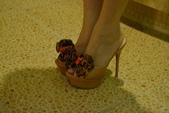 我的高跟鞋2013:20131218-1