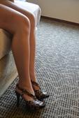 我的高跟鞋2013:20130911-1