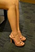 我的高跟鞋2013:20130801-1