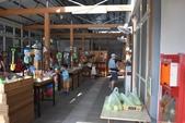 20171009赤腳ㄚ生態農莊:DSC_5137.JPG