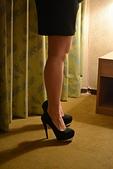 我的高跟鞋2013:DSC_0566.JPG