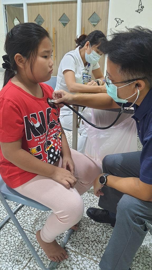 未分類相簿:109學年度學生健康檢查_201218_3.jpg