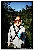 新寮瀑布‧宜蘭:DSC_2625.jpg