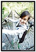 新寮瀑布‧宜蘭:DSC_2640.jpg
