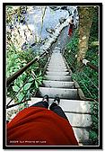 新寮瀑布‧宜蘭:DSC_2643.jpg